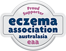 Eczema Association of Australasia